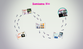 Copy of Kamisama Kiss