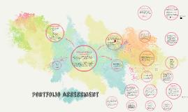 Justin's Portfolio Assessment Presentation