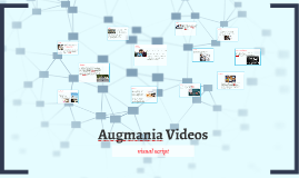 Augmania Videos