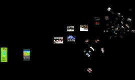 Copy of Rotaciones Extramurales de Pregrado 2014