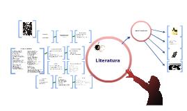 Literatura aula 1
