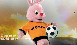 Copy of DURACELL