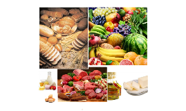 Nutrição 2014