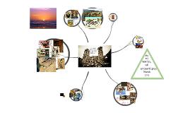 La vida Monàstica i el seu llegat