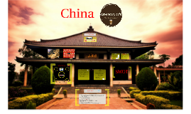 levendary cafe the china callenge Levendary cafe case study 2 essay case study: levendary cafe: the china  challenge questions read this essay on levendary cafe the goal of this case  study is to.