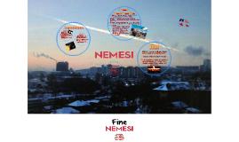 La Nemesi