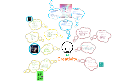 Copy of Creativity