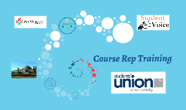 Buxton and Leek College - Course Rep Training - Part 1
