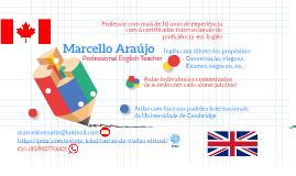 Copy of Cartão de Visitas Virtual