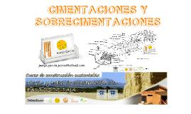 Copy of Curso UFRO: CIMENTACIONES Y SOBRECIMENTACIONES