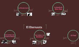 Williman; Longo; Lopez; Lanuti; Alagañaraz.