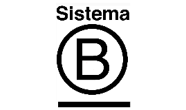 Sistema B Model