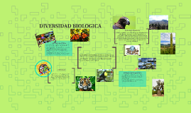 Copy of DIVERSIDAD BIOLOGICA
