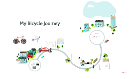 My Bicycle Journey