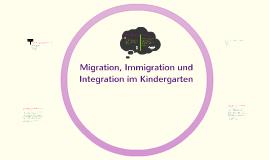 Copy of situationsansatz by tomke slowik on prezi for Raumgestaltung situationsansatz