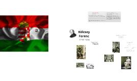 Kölcsey (copy)