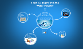Water Treatment Engineering