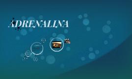 Copy of ADRENALINA