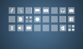 Touch Tiles Template