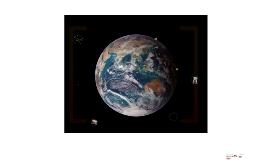 Copy of Cru Global Missions
