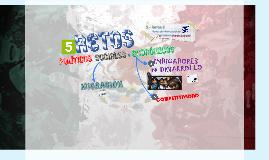 5.- Retos 2