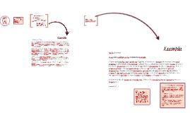 Estrutura Plano de Comunicação - AVII
