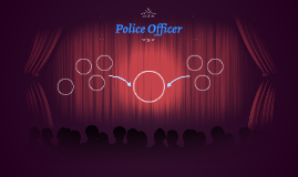 Copy of Police Officer