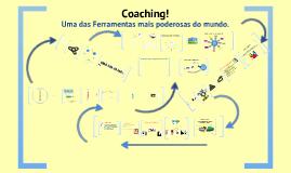 """Copy of Workshop de Coaching !""""Ferramentas e os benefícios deste processo na gestão de pessoas e competências"""""""