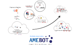 Copy of AMEBOT