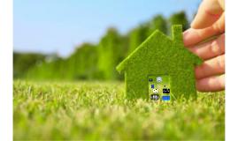 에너지 산업의 미래
