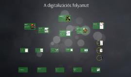 A Typotex Kiadó tevékenysége
