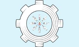 Copy of Comisia Tineri pentru Respectarea Drepturilor Copilului 2013-2014