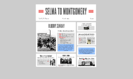 Copy of SELMA TO MONTGOMERY