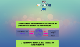 Infografia Tema2