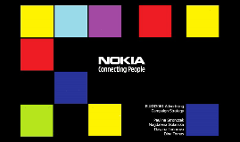 Copy of Nokia
