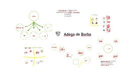 Anabela Martins Nº31353