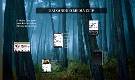 MEDIA CLIP E PICSPEED