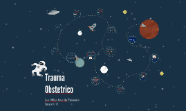 Copy of Trauma Obstetrico