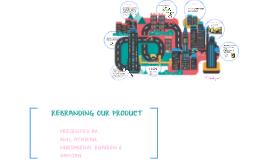 Copy of REBRANDING PRODUCT