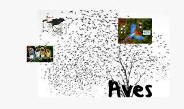 Origem e Evolução das Aves