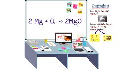Copy of quimica