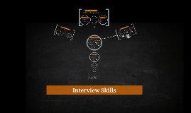 Education Interview Skills
