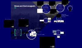 10--WAVES & ELECTROMAGNETIC SPECTRUM