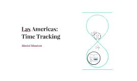 MyCase Time Tracking