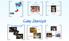 Camp Starlight
