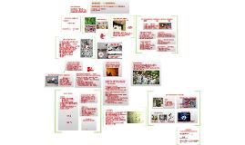 Ideointi ja suunnittelu varhaiskasvatuksen käsityössä