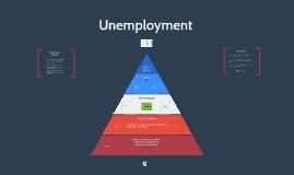 Uemployment