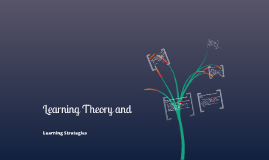 Learning Theory and Strategies