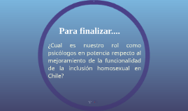 Copy of Inclusion de la poblacion