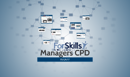 Copy of Managers CPD